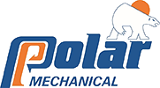 Polar Mechanical